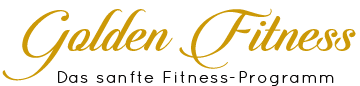 golden-fitness.de
